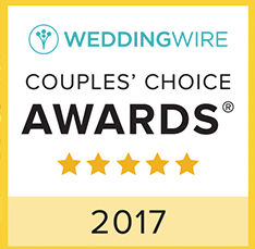 Wedding Wire Rated 2017